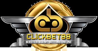 Agen Online Casino