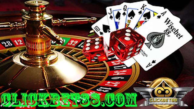 Agen Online Casino copy