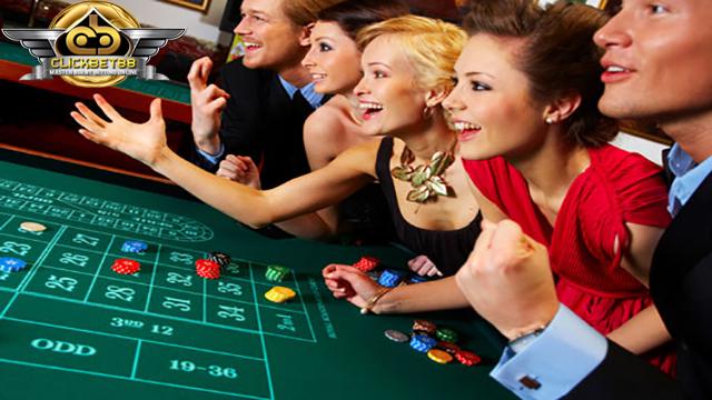 casino-fun