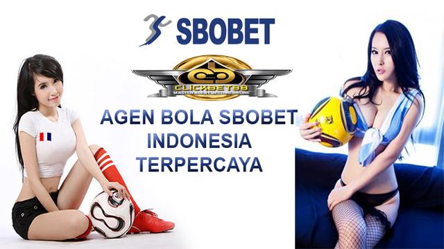 Agen Judi Casino Online SBOBET