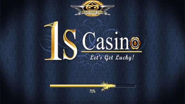 Cara Bermain Blackjack Di 1SCasino Versi Agen Online Casino